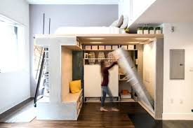 room and loft murphy beds.  Loft Room And Loft Murphy Beds Amazing Bed Apartment Domino System Transforms 1  Decorating Ideas 4 Intended 0