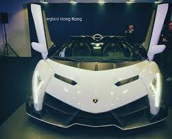 2018 lamborghini veneno roadster. simple lamborghini and 2018 lamborghini veneno roadster
