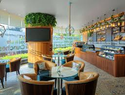 Capital coffee ranchi, ranchi, jharkhand. Sample Radisson Blu Restaurants Near Ranchi Railway Station Radisson Hotels