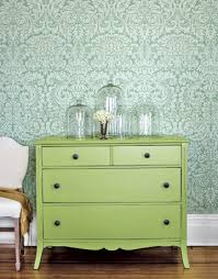 painted green furniture. Meadow Green Painted Furniture U