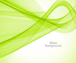 Free Green Background Free Vector Green Wave Background Vector Art Graphics
