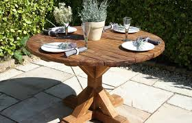 circular garden furniture stunning round table lounge sofa grange fencing round garden table with seats round table meeting