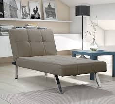 Modern Chaise Lounge Chairs Living Room Furniture Indoor Chaise Lounge Chairs Chaise With Chaise Lounge