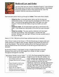 history essay district black history essay contest history essay on thomas becket
