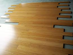 Uncategorized Strand Bamboo Flooring Reviews Amazing Ausgezeichnet Bamboo  Flooring Pros And Cons Kitchen Interesting Of Strand