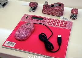 girly office accessories. girly office desk accessories ideas for decor s
