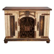 Warknot Baroque Old World Vanity intended for sizing 1200 X 1200