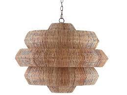 rattan pendant lamp woven rattan pendant light pier one rattan hanging lamp