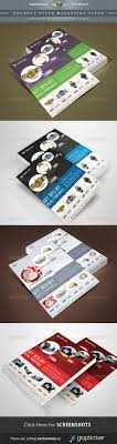 17 best images about marketing flyer product offer marketing flyer