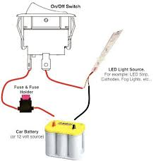 wiring diagram for switch wiring diagrams 74e10558f0701a863ad0f7569cb3edbdaadf0ae3 source wiring diagrams for household light switches do it yourself help