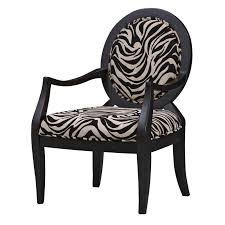 leopard print office chair. Mesmerizing Animal Print Office Chair Sale Desk Interior: Full Size Leopard N