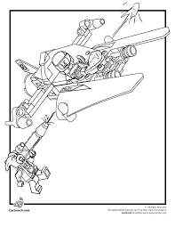 Small Picture 27 best Coloring pages images on Pinterest Lego coloring pages