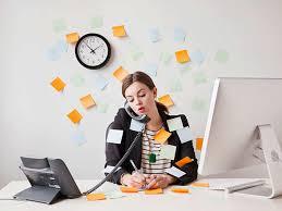 de clutter craving workplace success de clutter your cubicle make to