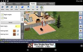 DreamPlan Home Design Free APK Download - Free Lifestyle APP for ...