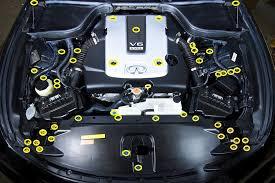 infiniti g37 coupe 2015. 249 99 infiniti g37 coupe 2015