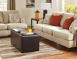 full size of living room used living room furniture project awesome living room sets