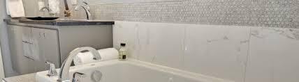 tub surround resized jpg