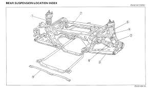 sheldon's diy miata alignment page 1999 miata exhaust diagram at Miata Exhaust Diagram