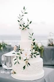Elegant Modern Wedding In Zakynthos Wedding Desserts Pinterest