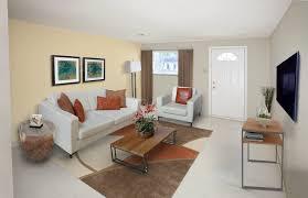 Living Room Furniture Richmond Va Jefferson Trace Apartments In Richmond Va 23234 Housingcafac