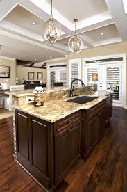 Kitchen island table ideas Layout Download 30 Island Ideas For Kitchen With Original Resolution Click Here Zenwillcom 30 Island Ideas For Kitchen Zenwillcom