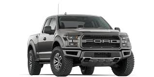 2018 ford raptor lead foot grey.  2018 lead foot gray to 2018 ford raptor lead foot grey