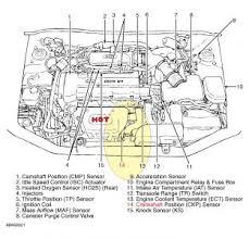 2000 hyundai elantra crank position sensor 2000 hyundai elantra 4 1 reply