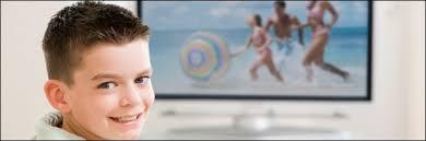 Shocking Ways TV Rewires Your Brain Cracked com