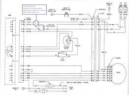 washer timer diagram washer image wiring diagram speed queen washer question on washer timer diagram