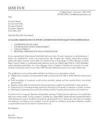 Resume Cover Letter Manager Zeel Networks Compass Bank Insurance