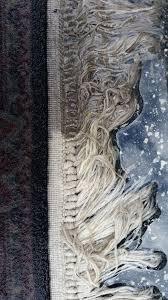alex oriental rug