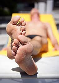 """Résultat de recherche d'images pour """"doigts de pied en éventail"""""""