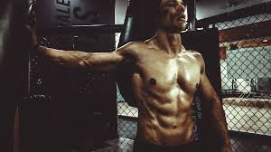 the ultimate workout routine for men tailored for diffe fitness level