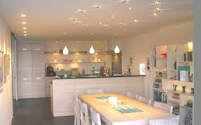 Full Size of Kitchen:1950 Table And Chairs Design Island B And Q Kitchen  Lights ...