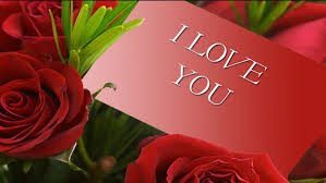 51 best i love you images hd pictures and latest wallpaper 2017