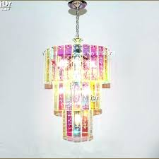 colored glass chandelier multi colored chandeliers s multi multi colored glass chandeliers multi colored blown glass