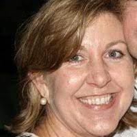 Bridget Crosby - Account Executive U.S. West - OpenText Corporation    LinkedIn