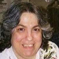 Obituary   Heidi J. Fortune   Williams Funeral Home
