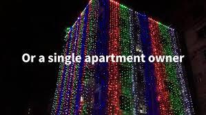 lighting decor ideas. Large Size Of Wedding Decor:bangladeshi Weddingon Lighting Dhaka Apartment Youtube Lights Decor Image Design Ideas P