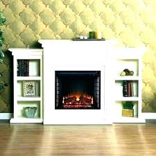 double sided electric fireplace double sided electric fireplace two 3 glass fireplaces front insert elect two