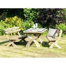 garden bench table garden table and bench brilliant garden table with bench table bench set garden