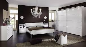 Komplett Schlafzimmer Weiß Mit Strasssteinen Huddersfield