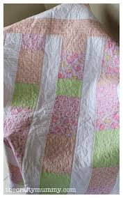 Best 25+ Quilting blogs ideas on Pinterest | Easy quilt patterns ... & @The Crafty Mummy has a super special round up of baby quilt patterns that  everyone Adamdwight.com