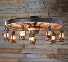 rustic candle chandeliers medium size of rustic chandelier rustic round wood chandelier round candle chandelier wood