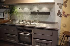 acrylic countertops oak kitchen top pre cut kitchen worktops custom stainless steel countertops cost