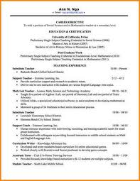 Leadership Resume Examples Impressive Leadership Resume Examples New 60 Resume Leadership Skills Resume