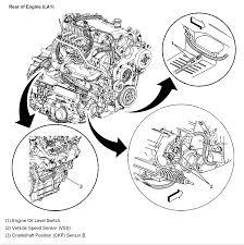 Chevy impala 3 9 engine diagram engine diagram for 2004 chevy impala at ww