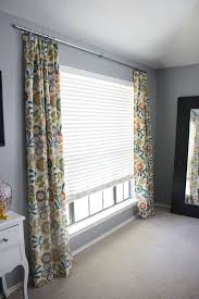 best 25 extra long curtain rods ideas on extra long with 8 ft curtain rod