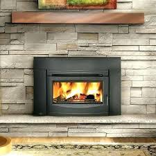 fireplace insert wood burning new fireplace inserts wood burning with blower and wood burning fireplace blower