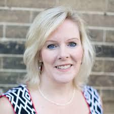 Shelley Woodard-2 - myStarke